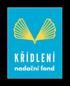 kridleni_logo