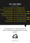 den-ucitelu_stranka_2-3