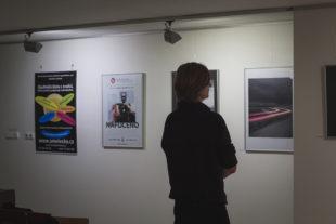 Nafoceno vystava 2018